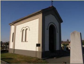 chapelle_sepulture_de_la_duchesse_de_Ber