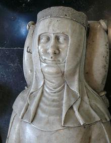 Jeanne II de Navarre.jpg