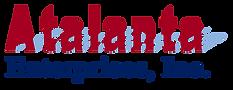 Atalanta Logo III.png