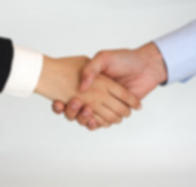Handshake 1_edited.jpg