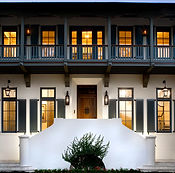 Davis Island Residence