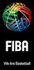 FIBA-logo-048CED1862-seeklogo.com.png