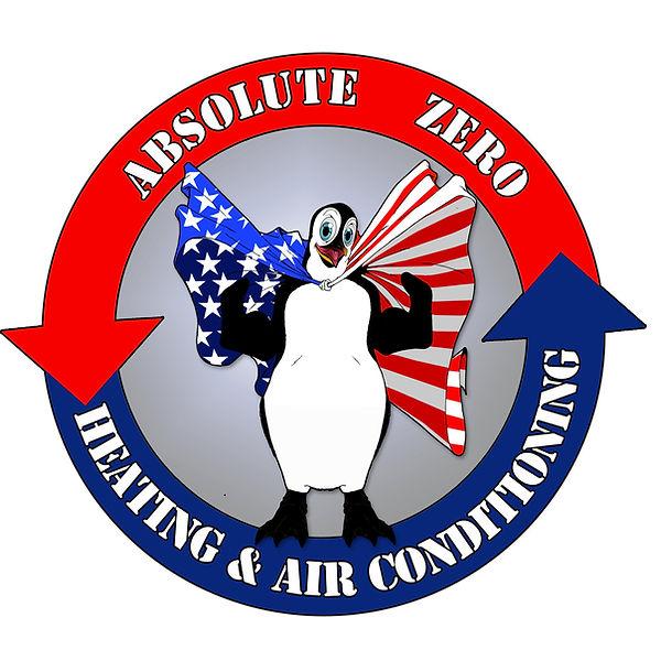 Let Zero be your Hero! Call Absolute Zero Today 301-471-7619