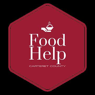 Food Help.png