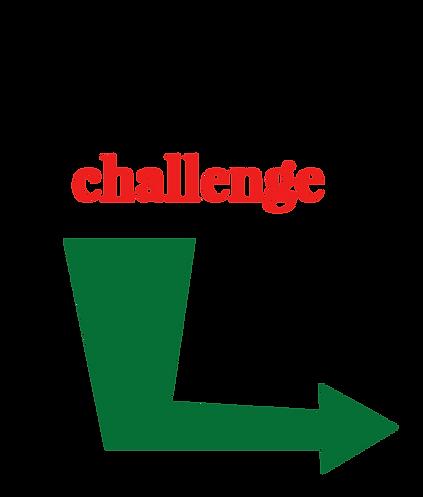 Challenge Arrow.png