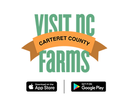 NCFarms_Carteret_Badges_NCFarms_Badges-C