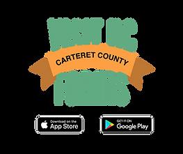NCFarms_Carteret_Badges_NCFarms_Badges-C