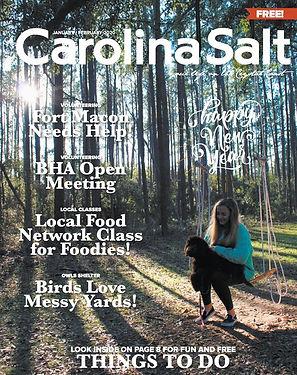 Carolina Salt.jpg