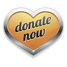 Donate Now Heart.jpg