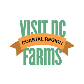 Visit NC Farms Coastal Region
