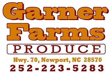 Garner Farms.jpg