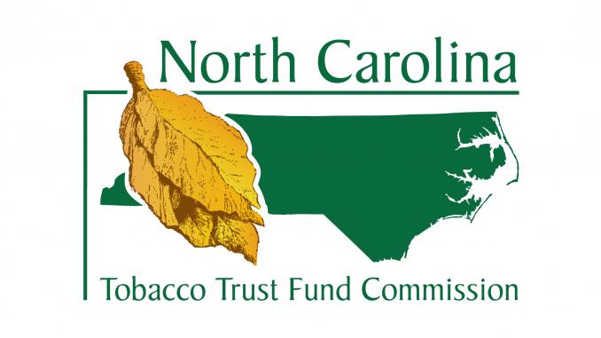 North Caroline Tobacco Trust Fund Commis