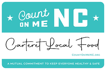 count-on-me-nc-badge.png