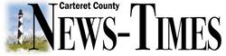 Carteret News Times