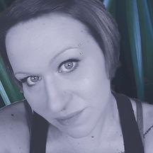 Stacy Macklin