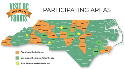 Ag-App-Map-WEB-NEW-7-28-20_edited.png