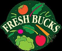 Fresh-Bucks-Logo.png