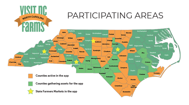 Ag-App-Map-WEB-12-2020-14.png