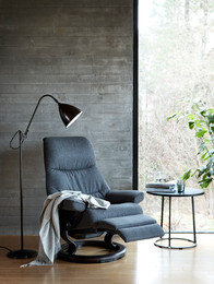 Stressless - View - Classic - Power - Ca
