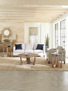 Stickley Furniture - Walnut Grove Collec