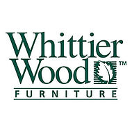 Whittier-Wood Furniture Company Logo