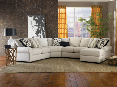 8213-A-room-fabric-sectional, 8000.jpg