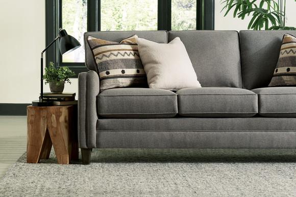 3131-fabric-midsize sofa, 3000.jpg
