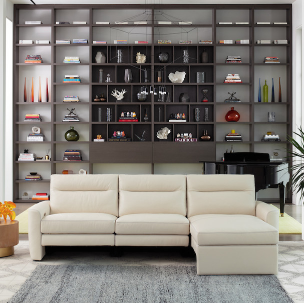 Chelsea   American Leather