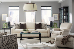 245-fabric-large sofa, 536.jpg