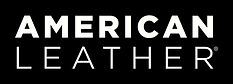American Leather Furniture Company Logo
