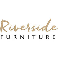 Riverside Furniture Company Logo