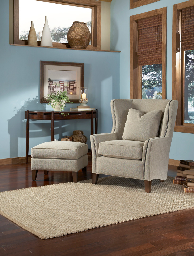 825-A-room-fabric-chair-ottoman.jpg