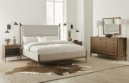 Stickley Furniture _ Walnut Grove Collec
