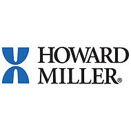Howard Miller Furniture Company Logo