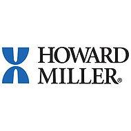 Howard Miller furniture company logo
