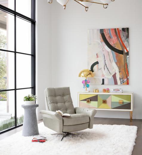 American Leather | Comfort-Air | Pileus