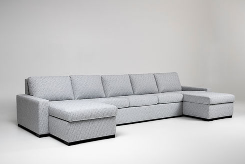 Sulley-QS-Sectional-Night-Open.jpg