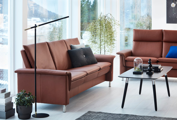Stressless_Aurora_3+2lh_Pal_Copper_detai