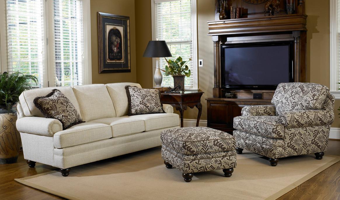 5221-A-room-fabric-group, 5000.jpg