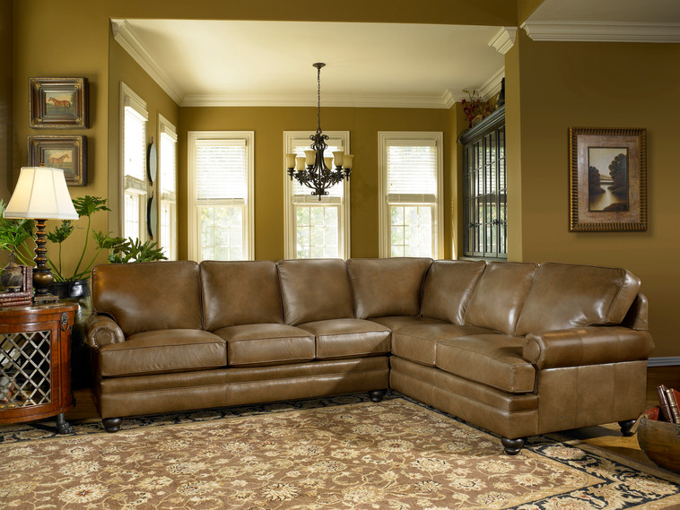 5221-B-room-leather-sectional-1, 5000.jp