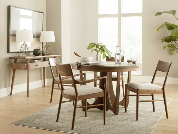 Stickley   Walnut Grove Dining Collection
