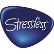 Ekornes Stressless Furniture Company Log