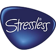 Ekornes Stressless Furniture Company Logo