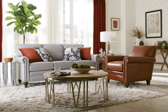3211-fabric-midsize sofa, 3122, 3000.jpg