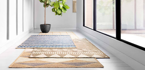 Loloi Rugs - Redondo Collection