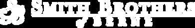 Smith Brothers Furniture Company Logo