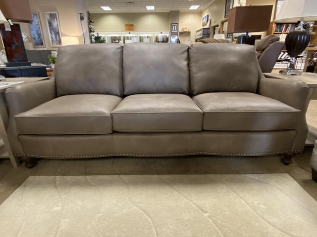 Smith Brothers - 263 Sofa