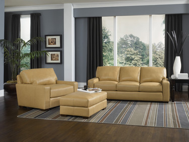 8231-A-room-leather-group, 8000.jpg