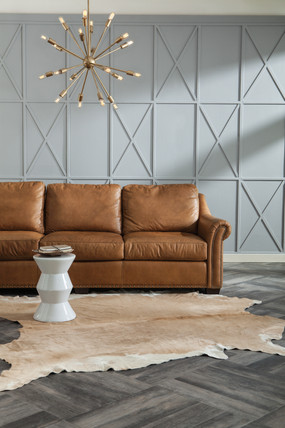 285-leather-large sofa-without pillows.j
