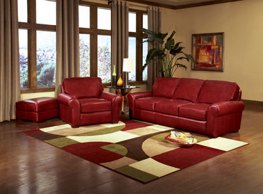 8111-A-room-leather-group, 8000.jpg